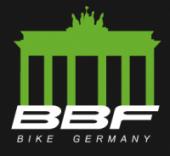 BBF-Bike_Logo