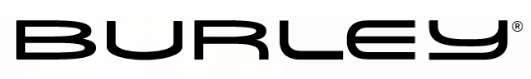 BURLEY-Logo