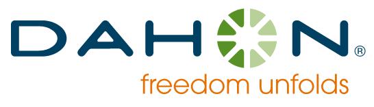 Dahon Klapprad Logo