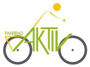 Fahrrad AKTIV Logo