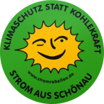 Strom aus Schönau - Die Kraft des Südens