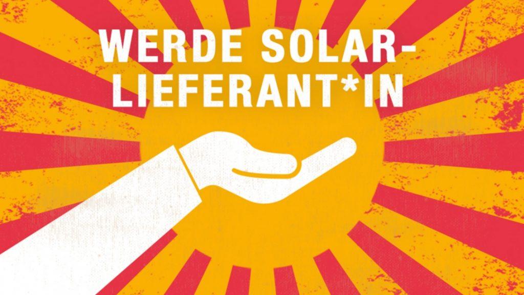 Solar-Lieferantin-gross.jpg
