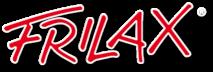 FRILAX Logo