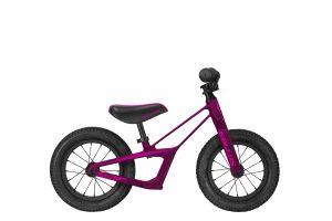 KIRU purple
