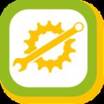 Werkstat-Icon